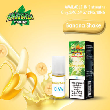 banana-shake-eliquid-10ml