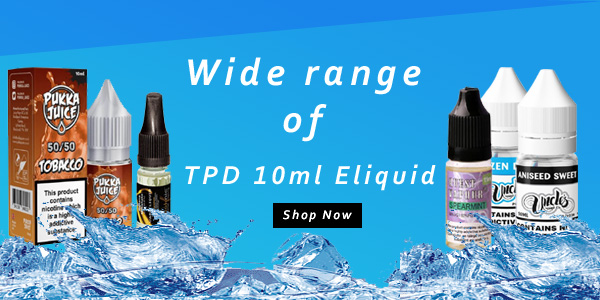 banner-eliquid-mvshop