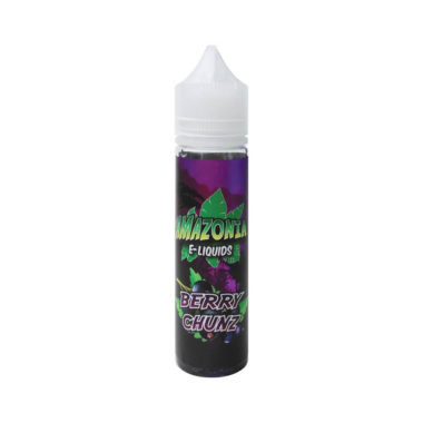berry-chunz-50ml-shortfill-eliquid-amazonia