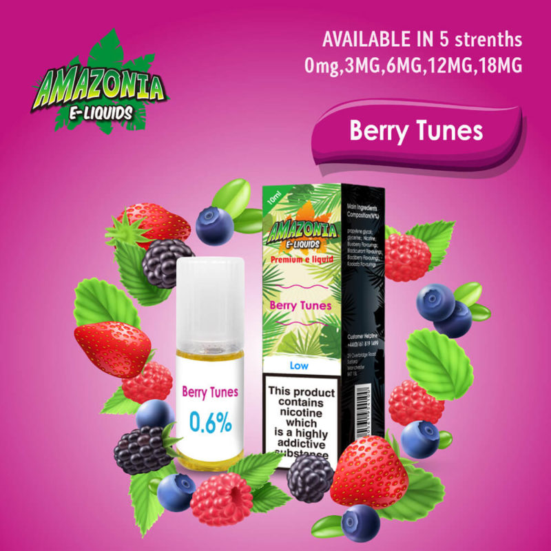 berry-tunes-eliquid-10ml