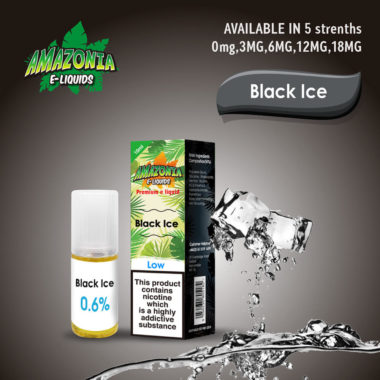 black-ice-eliquid-10ml