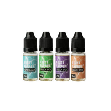 black-jack-quest-vapour-50-
