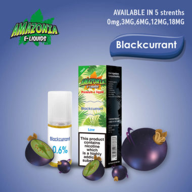 blackcurrant-eliquid-10ml