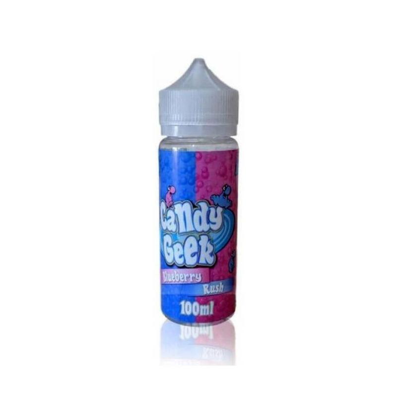 blueberry-rush-candy-geek-1