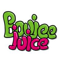 Boujee Juice Salt