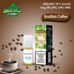 brazilian-coffee-eliquid-10