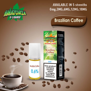 brazilian-coffee-eliquid-10