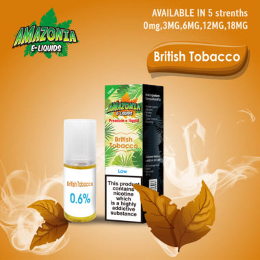 british-tobacco-eliquid-10m