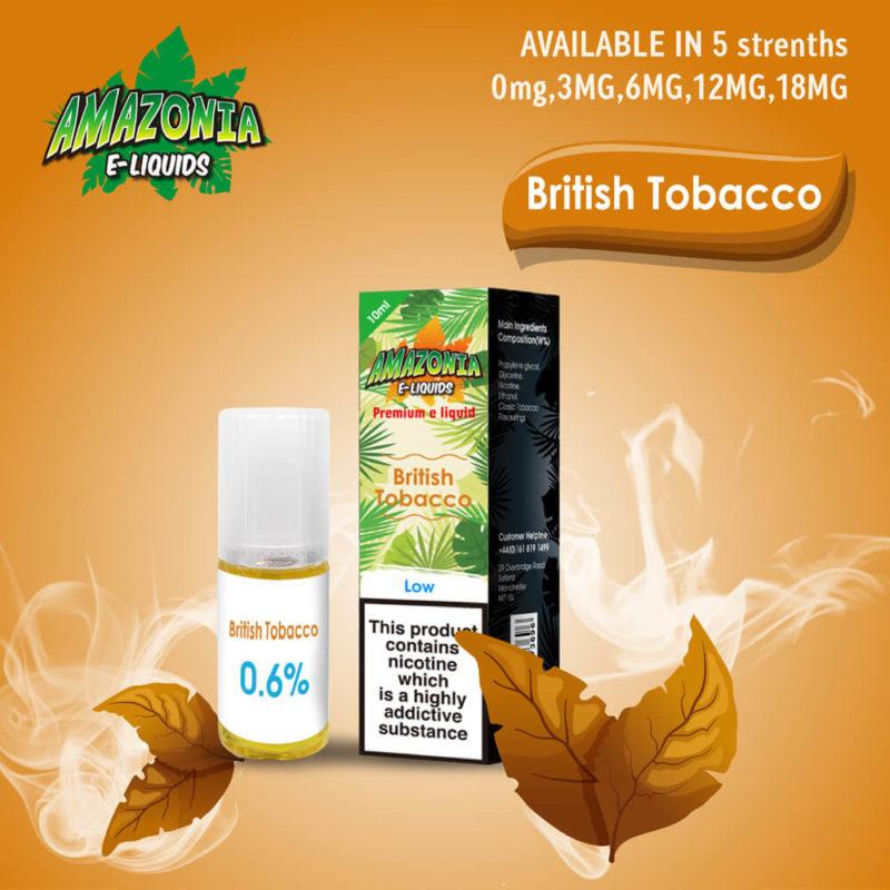 british-tobacco-eliquid-10m