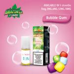 bubbleguma-eliquid-10ml