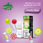 candyfloss-eliquid-10ml