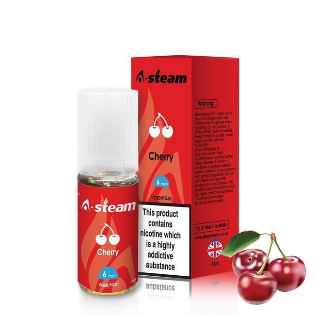 cherry-10ml-eliquid-by-steam