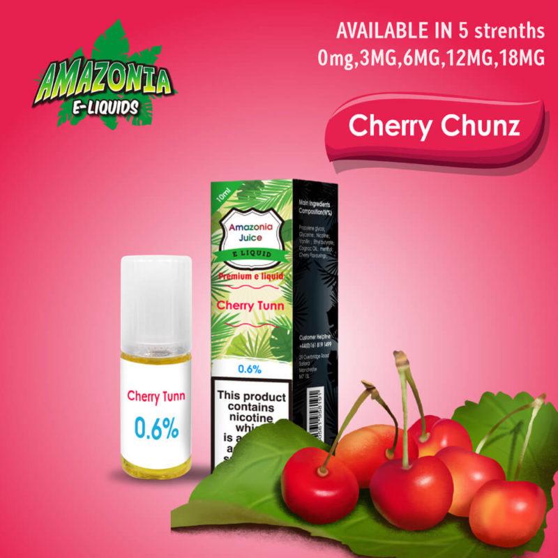 cherry-chunz-eliquid-10ml