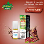 cherry-cola-eliquid-10ml