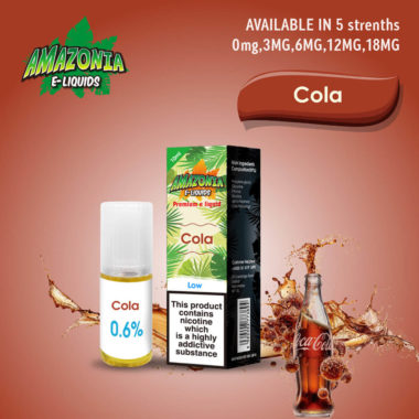 cola-eliquid-10ml