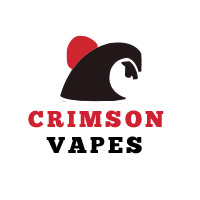 Crimson Vapes