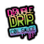 double-drip-eliquid