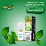 double-menthol-eliquid-10ml