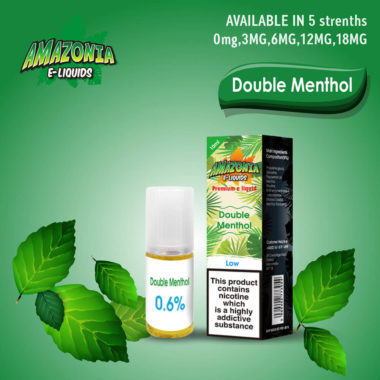 double-menthol-eliquid-10ml