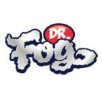 dr-fog-logo