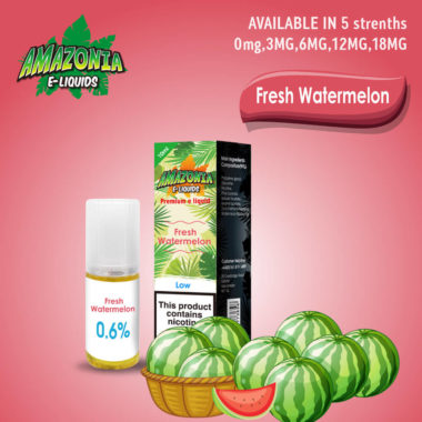 fresh-watermelon-eliquid-10