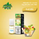 fruit-mix-eliquid-10ml