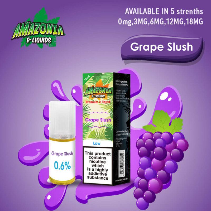 grape-slush-eliquid-10ml