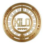 kilo-logo
