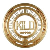 Kilo Pod Kits