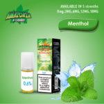 menthol-eliquid-10ml