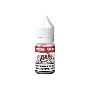mixed-fruit-10ml-eliquidby-uncle