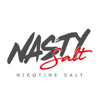 Nasty Nicsalt