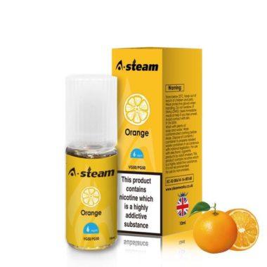 orange-10ml-eliquid-by-steam