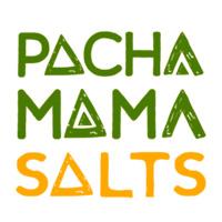 Pacha Mama Salt