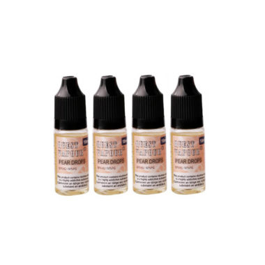 pear-drops-quest-vapour-50-