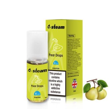 peardrops-10ml-eliquid-by-steam