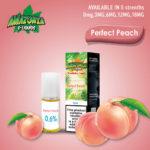 perfect-peach-eliquid-10ml