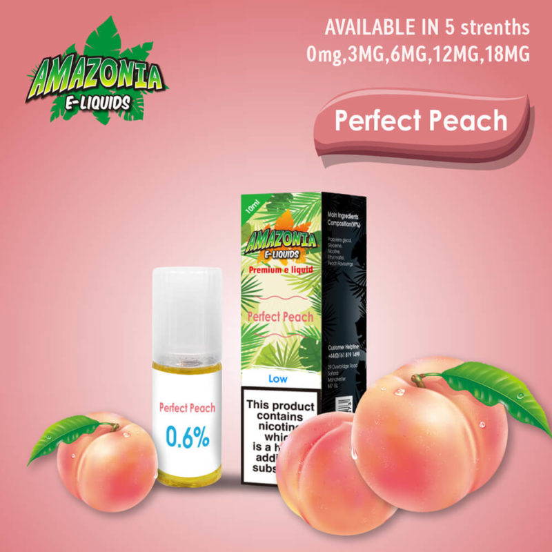 perfect-peach-eliquid-10ml