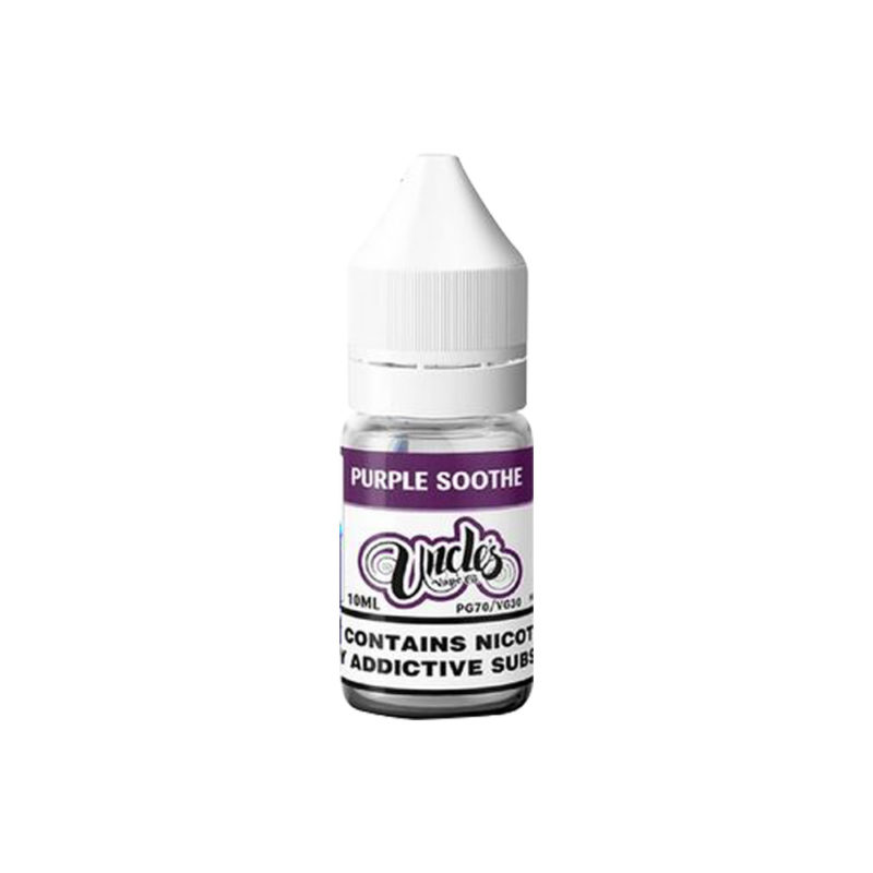 purple-soothe-10ml-eliquidby-uncle