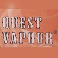 Quest Vapour