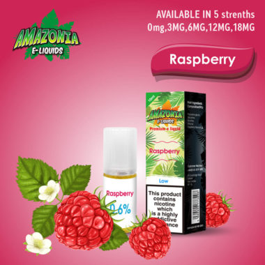 raspberry-eliquid-10ml