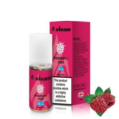 raspberry-mint-10ml-eliquid-by-steam