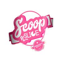 ScoopNSlice