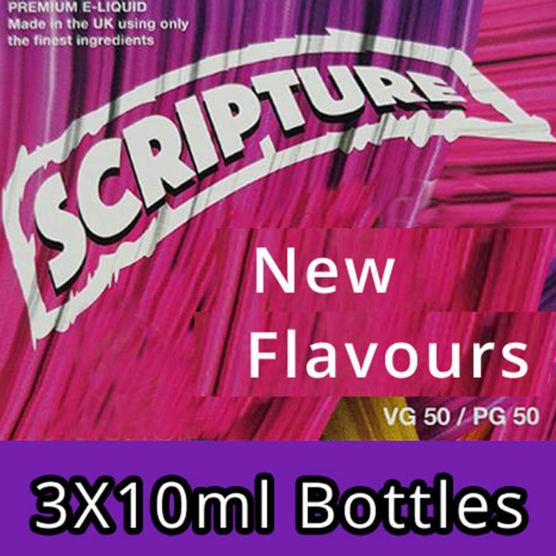 scripture-eliquid-uk