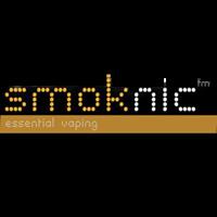 Smoknic