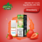 strawberry-eliquid-10ml
