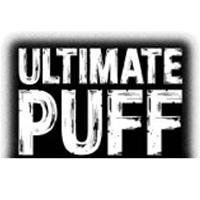 Ultimate Puff