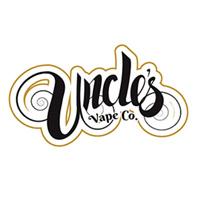 Uncles Vape