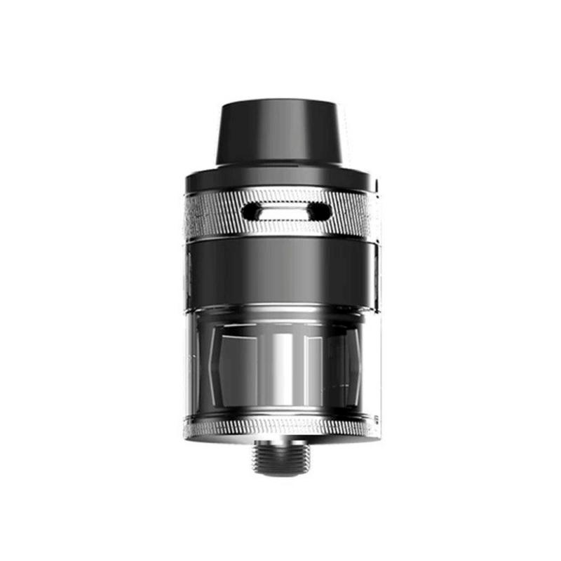 Aspire-Revvo-Tank