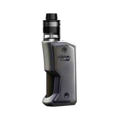 Feedlink-Revvo-Squonker-Kit